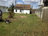 R-3 property for sale in Innisfail