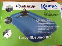 Junior Kampa Air Bed
