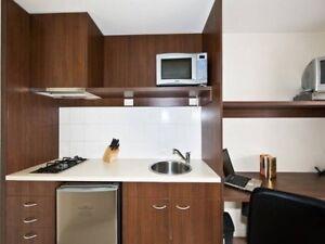 Excellent Student housing studio close to LA TROBE UNI Macleod Banyule Area Preview