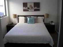FULLY FURNISHED CBD 2 BED APARTMENT Perth CBD Perth City Preview