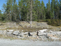 Aube Drive, Lot 21 - Royal LePage Landry's for Real Estate