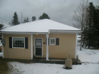fully furnished home for sale in Clarenville