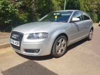 A3, nice and clean ,£2000