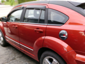 Doge Caliber 2009 *Low Kms* for immidiate sale - Automatic Trans