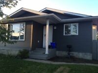 Looking to own for less then rent? Lacombe Ab
