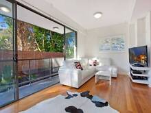 COOGEE / RANDWICK - 1 BEDROOM GARDEN APARTMENT - BRIGHT & QUIET Taree Greater Taree Area Preview