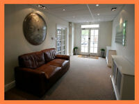 ( B95 - Henley in Arden ) Serviced Offices to Let - £ 200