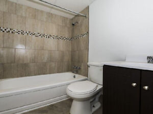 Beautiful 3 1/2 appartment in highly accessible area