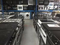 Fridge Freezer , Cooker , Oven , Parts & Accessories