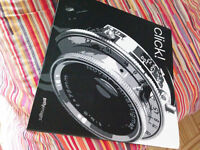 Click! Getty Images - Great coffee table book