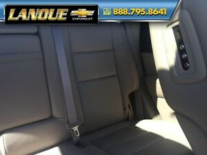 "2015 Jeep Grand Cherokee Limited  PANO SUNROOF, DUEL DVD, 20"" WH Windsor Region Ontario image 18"