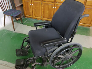 Fantastic condition. Great chair Cambridge Kitchener Area image 1
