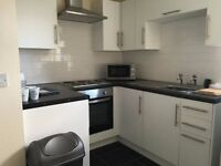 Professional & Contractor Rooms to Rent Grimsby all Bills Inc and Free WiFi £75 Per Week