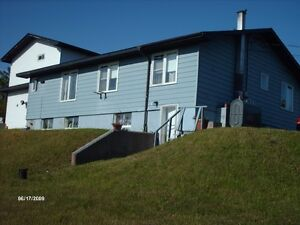 Bras d'Or, Waterfront 3 Br Apt for rent