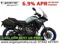 YAMAHA TRACER 700 GT, 21 REG 0 MILES, CALL FOR BEST UK PRICE...
