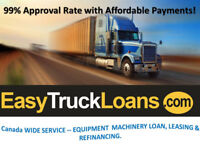 EASY APPLICATION-QUICK APPROVAL-GOOD/BAD CREDIT-CALL6478922004