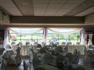 WPIC Certified Wedding Planner/Decorator St. John's Newfoundland image 10