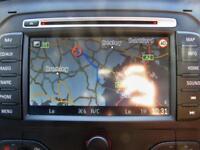 2014 FORD MONDEO 2.0 TDCI TITANIUM X BUSINESS EDITION POWERSHIFT 5DR ESTATE AUTO