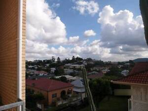 Break lease: 1 bedroom unit in Highgate Hill Highgate Hill Brisbane South West Preview