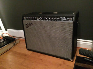 Fender Amp for sale