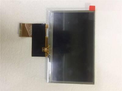 "3.5/"" 240x230 Resolution Sharp LCD Panel Panel LQ035Q7DB05 (NO touch Panel)"