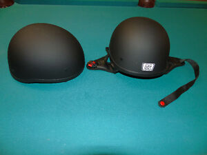 Dot Motorcycle Helmets