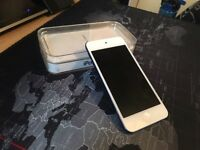 Like new iPod touch 6th Gen 64GB