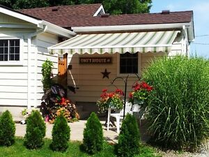 Cozy little cottage for rent in Goderich/Lake Huron London Ontario image 2