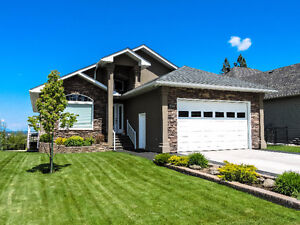 1805 16th Street South in Cranbrook BC