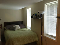 FURNISHED ROOM AVAILABLE FOR RENT NEAR YORK UNIVERSITY