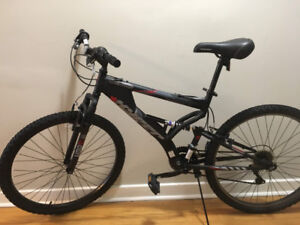 Selling BIKE in good conditions!