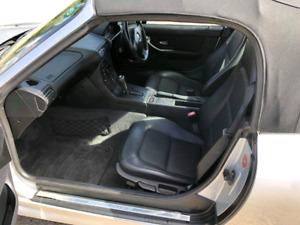 2000 BMW z3 Immaculate low kms