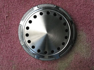 Dodge/Plymouth/Chrysler police/cop wheels, 15X7, sell/trade London Ontario image 3