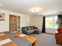2 bedroom flat in Hillview Road, Peterculter, Aberdeen, AB14 0UB