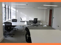 ( SW1Y - St James's ) Serviced Offices to Let - £ 850