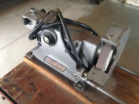Power House Mini-Lathe - SOLD!! Thanks Kijiji.