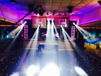 DJ Hire,Bhangra Dj,Bollywood DJ,Wedding DJ,Asian DJ,Indian DJ,Venue up lighting,LED Dance Floor.