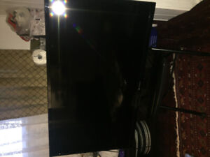 The Element | TVs in Canada | Kijiji Classifieds