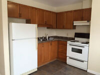 A Great Apartment For A Great Price