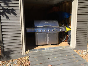 Vermont Casting Barbeque for sale
