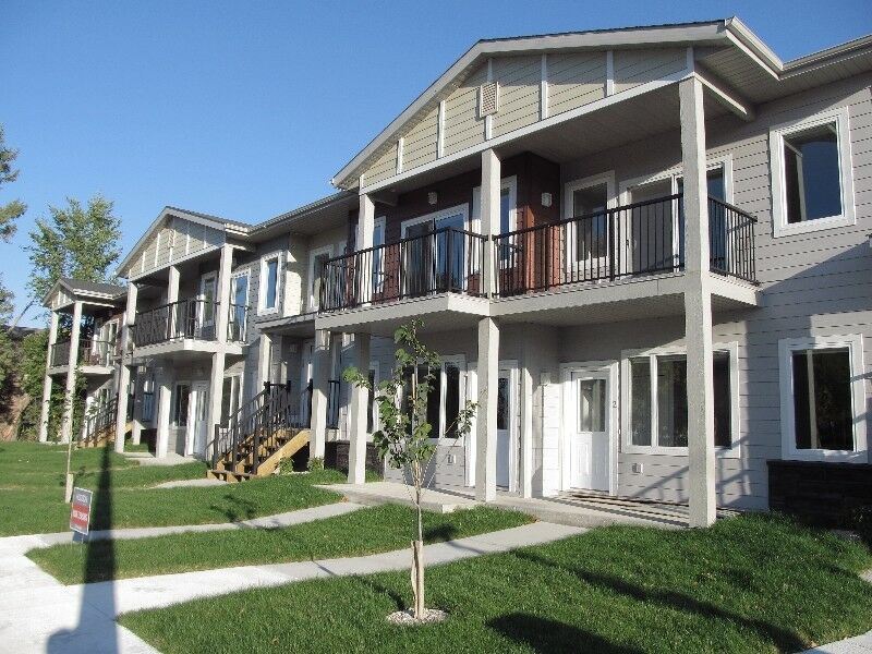 2 Bedroom 2 bathroom Apartment for Rent - 1060 Chevrier ...