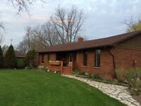 OPEN HOUSE SATURDAY, May 30 -- Noon - 3pm  379 Gem Ave.