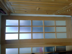 French Door 80 X 60 | Kijiji in Ontario. - Buy, Sell & Save with ...