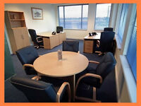 ( PR1 - Preston ) Serviced Offices to Let - £ 195