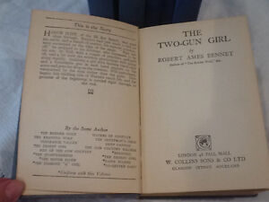 Disney, Tolkien and other old books from 1960's Windsor Region Ontario image 4