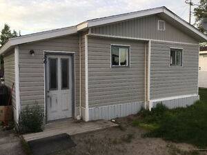 Re/Max is selling 56 Winsor Drive, Happy Valley-Goose Bay, NL