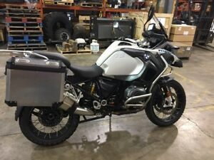BMW   R-1200  Bike Mint Condishtion (19,478) KMS