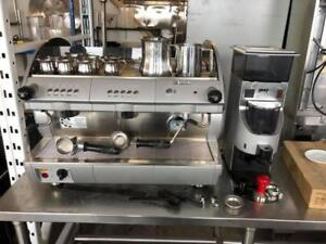 Amazing April Online Restaurant Equipment Auction