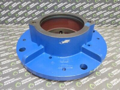 New Weir Minerals 41120 Stuffing Box For Weir Intl. Slurry Pump