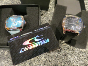 NEW Watches